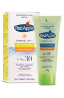 bloqueador-solar-facial-fps-30-pele-mista-a-oleosa-60g-red-apple