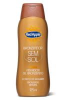 bronzeador-sem-sol-125ml-red-apple
