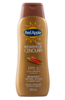 oleo-bronzeaador-cenoura-fps-6_125ml-red-apple